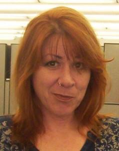 Jill Nojack