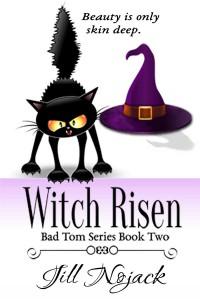witch-risen-rebrand